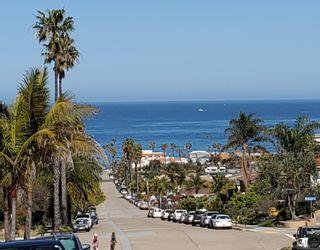 Photo 48: OCEAN BEACH House for sale : 5 bedrooms : 4453 Bermuda in San Diego