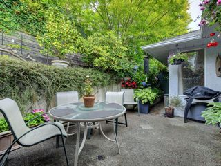 Photo 21: 28 5110 Cordova Bay Rd in : SE Cordova Bay Row/Townhouse for sale (Saanich East)  : MLS®# 850325