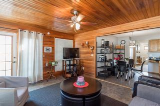 Photo 16: 28 Highcastle Crescent in Winnipeg: River Park South Residential for sale (2F)  : MLS®# 202124104