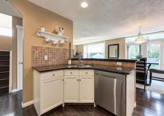 Photo 7: 735 Coopers Drive SW: Airdrie Detached for sale : MLS®# A1132442