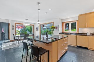 Photo 10: 2516 140 Street in Surrey: Elgin Chantrell House for sale (South Surrey White Rock)  : MLS®# R2624014