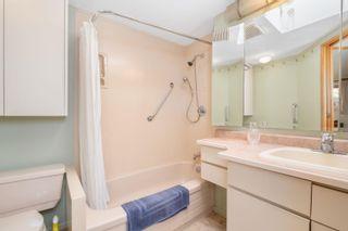 Photo 24: 1029 ESPLANADE Avenue in West Vancouver: Park Royal House for sale : MLS®# R2625304