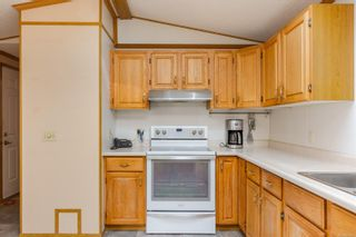 Photo 15: 143 25 Maki Rd in : Na Chase River Manufactured Home for sale (Nanaimo)  : MLS®# 869687