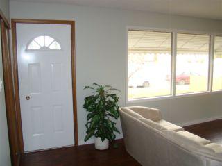 Photo 14: 13507 84A Street in Edmonton: Zone 02 House for sale : MLS®# E4227401