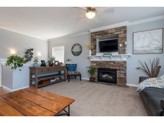 """Photo 27: 32986 DESBRISAY Avenue in Mission: Mission BC House for sale in """"CEDAR VALLEY ESTATES"""" : MLS®# R2478720"""