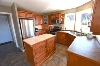 Photo 6: 2179 WHITE Road in Williams Lake: Lakeside Rural House for sale (Williams Lake (Zone 27))  : MLS®# R2563584