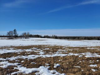 Photo 16: 0 NW9-33-5W5: Sundre Commercial Land for sale : MLS®# A1082207