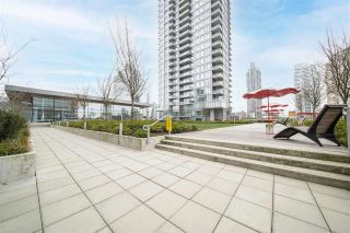 """Photo 35: 2510 4670 ASSEMBLY Way in Burnaby: Metrotown Condo for sale in """"STATION SQUARE"""" (Burnaby South)  : MLS®# R2625732"""