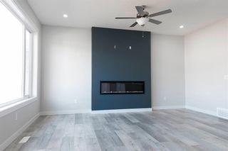 Photo 7: 226 39A Avenue in Edmonton: Zone 30 House Half Duplex for sale : MLS®# E4266268