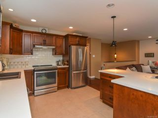 Photo 11: 2924 SUFFIELD ROAD in COURTENAY: CV Courtenay East House for sale (Comox Valley)  : MLS®# 750320