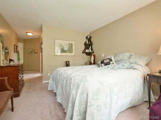 Photo 15: 3584 N Arbutus Dr in COBBLE HILL: ML Cobble Hill House for sale (Malahat & Area)  : MLS®# 713449