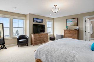 Photo 20: 5285 Dewar Rd in : Na North Nanaimo House for sale (Nanaimo)  : MLS®# 865816