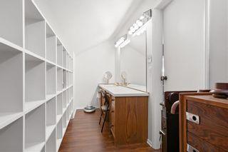 Photo 16: 27 Driscoll Crescent in Winnipeg: Tuxedo Residential for sale (1E)  : MLS®# 202003799