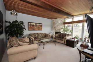 Photo 7: 5346 4A Avenue in Delta: Pebble Hill House for sale (Tsawwassen)  : MLS®# R2411404
