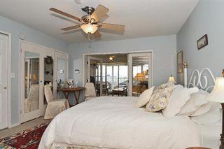 "Photo 14: 13152 MARINE Drive in Surrey: Crescent Bch Ocean Pk. House for sale in ""WHITE ROCK/OCEAN PARK HILLSIDE"" (South Surrey White Rock)  : MLS®# F1000814"