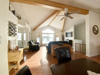 Photo 7: 2-471082 RR 242A: Rural Wetaskiwin County House for sale : MLS®# E4228215