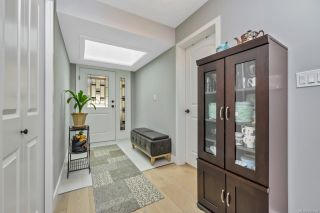 Photo 4: 3554 S Arbutus Dr in : ML Cobble Hill House for sale (Malahat & Area)  : MLS®# 862990