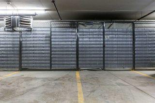 Photo 43: 106 1406 HODGSON Way in Edmonton: Zone 14 Condo for sale : MLS®# E4226462