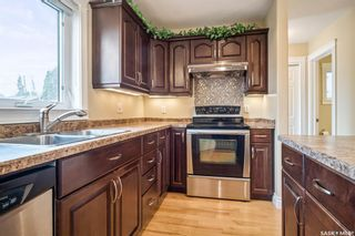 Photo 14: 562 Maguire Lane in Saskatoon: Willowgrove Residential for sale : MLS®# SK872365