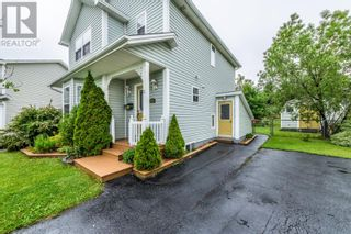 Photo 47: 12 Bettney Place in Mount Pearl: House for sale : MLS®# 1231380