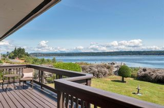 Photo 4: 9 South Murphy St in Campbell River: CR Campbell River Central House for sale : MLS®# 882908