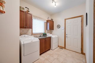 Photo 27: 1528 BLACKMORE Way in Edmonton: Zone 55 House for sale : MLS®# E4235174