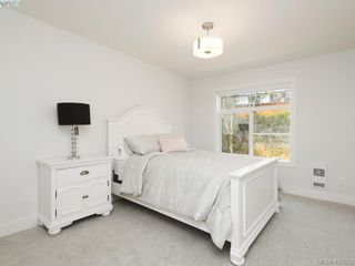 Photo 13: 9 Avanti Pl in VICTORIA: VR Hospital Row/Townhouse for sale (View Royal)  : MLS®# 830441