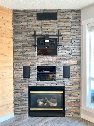 Photo 17: 11 VENTURA Street: Spruce Grove House Half Duplex for sale : MLS®# E4266429