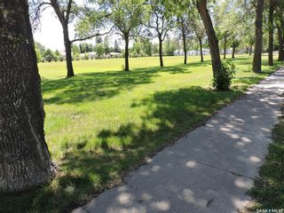 Photo 32: 328 2nd Avenue North in Yorkton: North YO Residential for sale : MLS®# SK813160