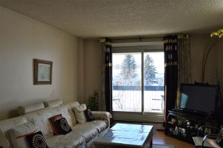 Photo 3: #204 2624 Mill woods Road East NW NW in Edmonton: Zone 29 Condo for sale : MLS®# E4229023