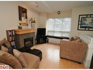 Photo 3: 150 15168 36TH Ave in South Surrey White Rock: Morgan Creek Home for sale ()  : MLS®# F1215216
