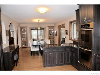 Photo 8: 344 WESCANA Street in Headingley: Headingley South Residential for sale (1W)  : MLS®# 1616492