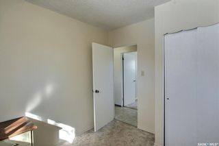 Photo 9: 1409 Goshen Place in Prince Albert: East Flat Residential for sale : MLS®# SK844682