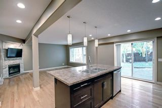 Photo 19: 193 Tuscarora Place NW in Calgary: Tuscany Detached for sale : MLS®# A1150540