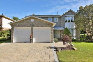 Photo 12: 800 Clements Drive in Milton: Timberlea House (2-Storey) for sale : MLS®# W3332307