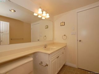 Photo 11: 201 9805 Second St in SIDNEY: Si Sidney North-East Condo for sale (Sidney)  : MLS®# 762562