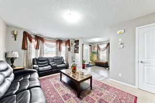 Photo 5: 1657 Baywater Road SW: Airdrie Detached for sale : MLS®# A1086256