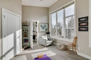 Photo 25: 3707 20 Street SW in Calgary: Altadore Row/Townhouse for sale : MLS®# A1102007