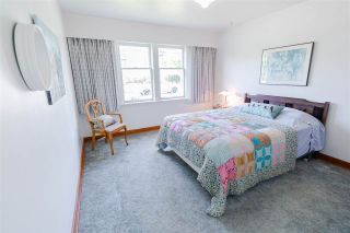 """Photo 17: 1518 DUBLIN Street in New Westminster: West End NW House for sale in """"West End"""" : MLS®# R2490679"""