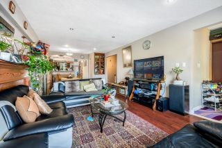 Photo 3: 5015 ANN Street in Vancouver: Collingwood VE House for sale (Vancouver East)  : MLS®# R2614562