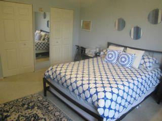 Photo 15: 5315 143 Street in Edmonton: Zone 14 House for sale : MLS®# E4249232