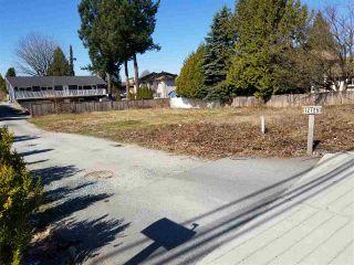 Photo 12: 12135 203 STREET in Maple Ridge: Northwest Maple Ridge Land for sale : MLS®# R2350746