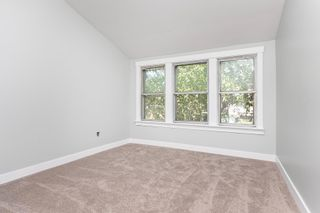 Photo 36: 11513 129 Avenue in Edmonton: Zone 01 House for sale : MLS®# E4253522