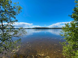 """Photo 21: LOT 7 S SOMERSET Drive: Cluculz Lake Land for sale in """"SOMERSET ESTATES"""" (PG Rural West (Zone 77))  : MLS®# R2596563"""