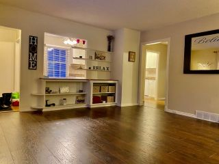 """Photo 3: 425 ALWARD Street in Prince George: Central House for sale in """"CENTRAL"""" (PG City Central (Zone 72))  : MLS®# R2435829"""