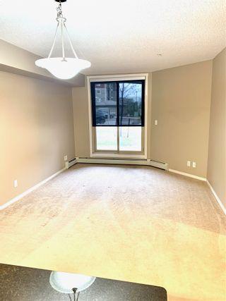 Photo 6:  in Edmonton: Zone 55 Condo for sale : MLS®# E4218089