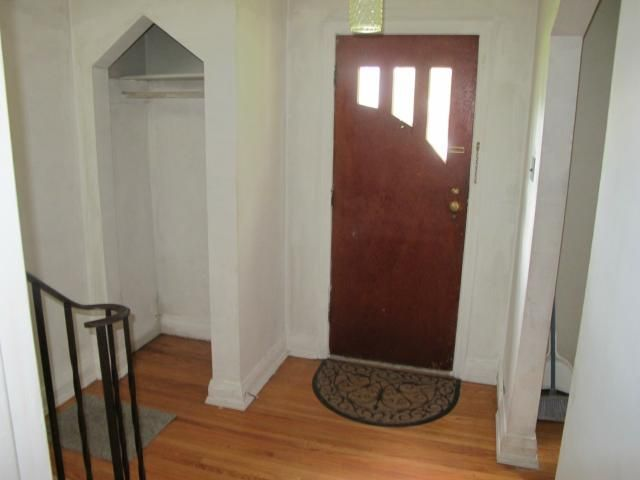 Photo 11: Photos:  in WINNIPEG: East Kildonan Residential for sale (North East Winnipeg)  : MLS®# 1212553