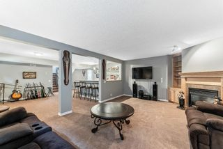 Photo 22: 9 Cranston Drive SE in Calgary: Cranston Detached for sale : MLS®# A1103449
