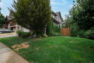 Photo 39: 1485 DAYTON STREET in Coquitlam: Burke Mountain House for sale : MLS®# R2610419