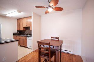 Photo 7: 3 1660 St Mary's Road in Winnipeg: St Vital Condominium for sale (2C)  : MLS®# 202000107